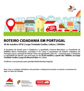 convite_roteiro02