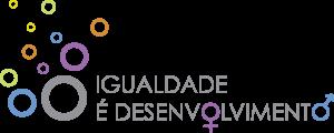 logo-igualdade-desenvolvimento-final